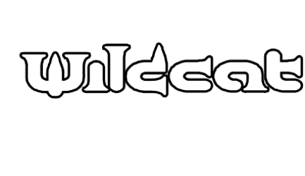 Wildcat USA